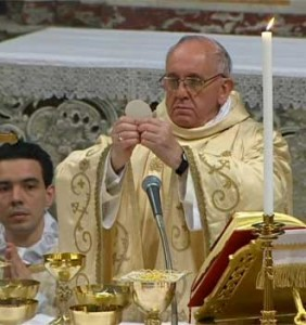 Papa-francisco-Cuadrada-282x300