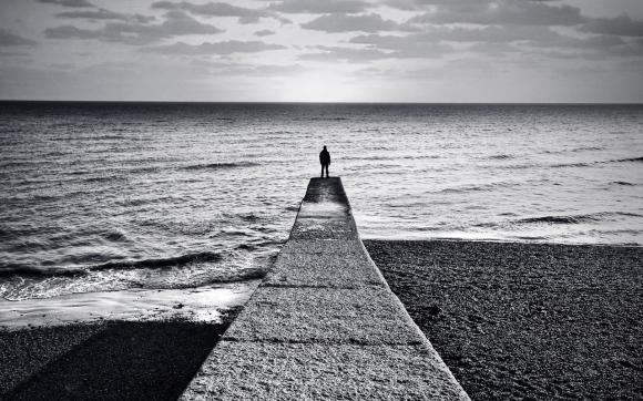 soledad_grey_the-lonely-man