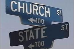 separacion-iglesia-estado-web_260x174